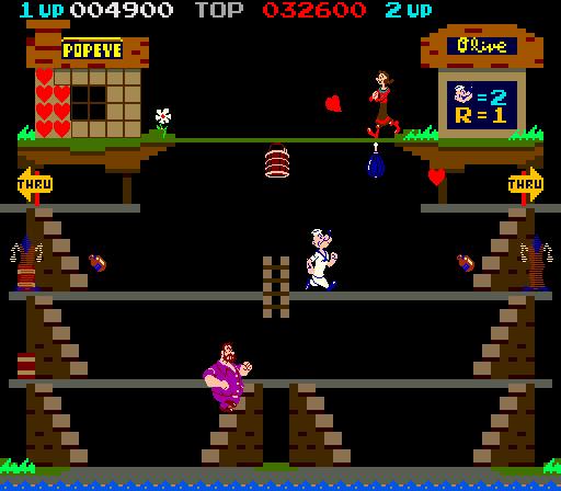 Pin By Scott Kleinberg On 80s Arcade Juegos Retro Videojuegos Juegos