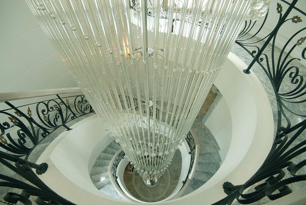 Bedrooms · Scandinavian Interior Designs Interior Decorating Firms