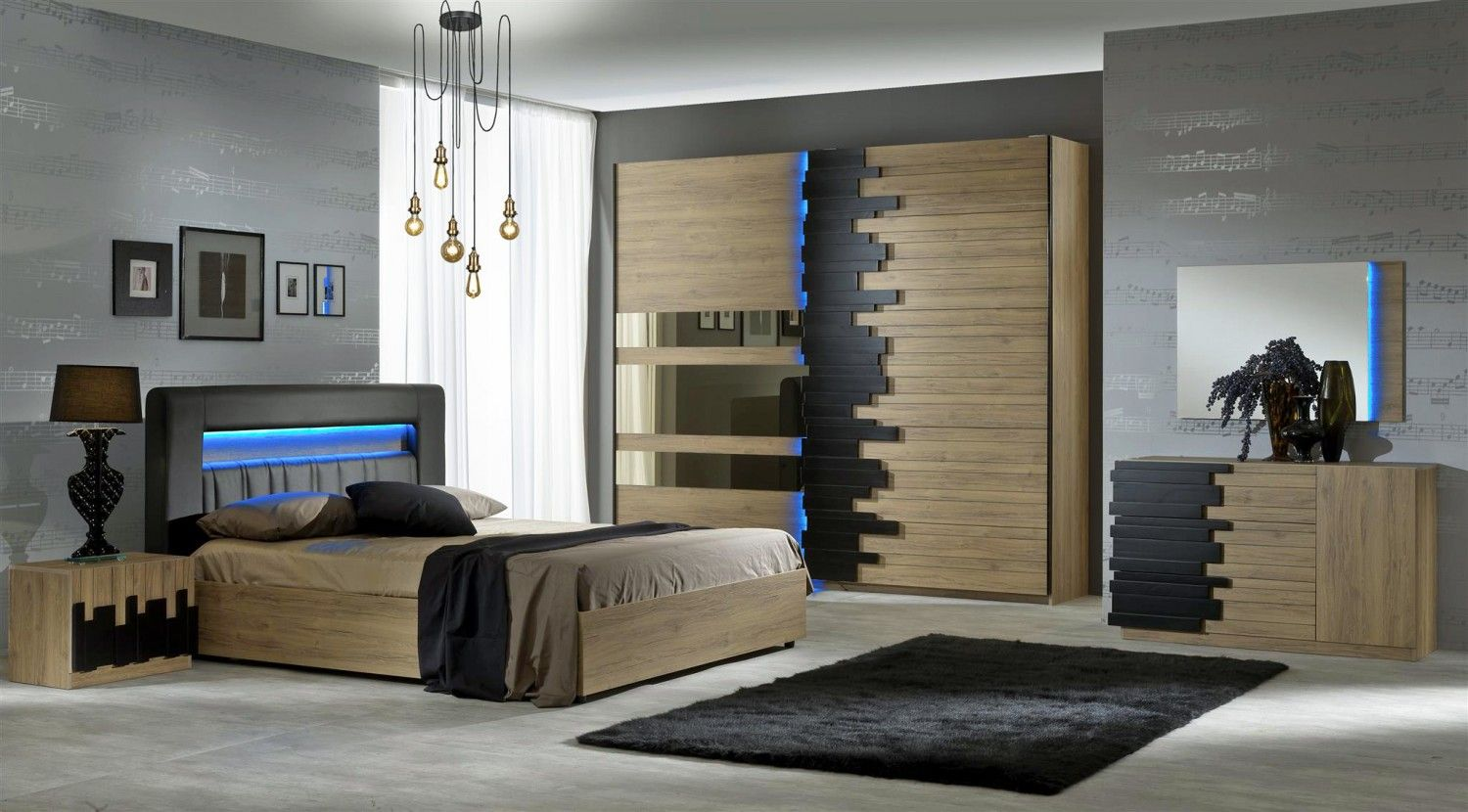 Schlafzimmer Billig Billig Schlafzimmer Set Deutsche In 2019 Room Home Decor