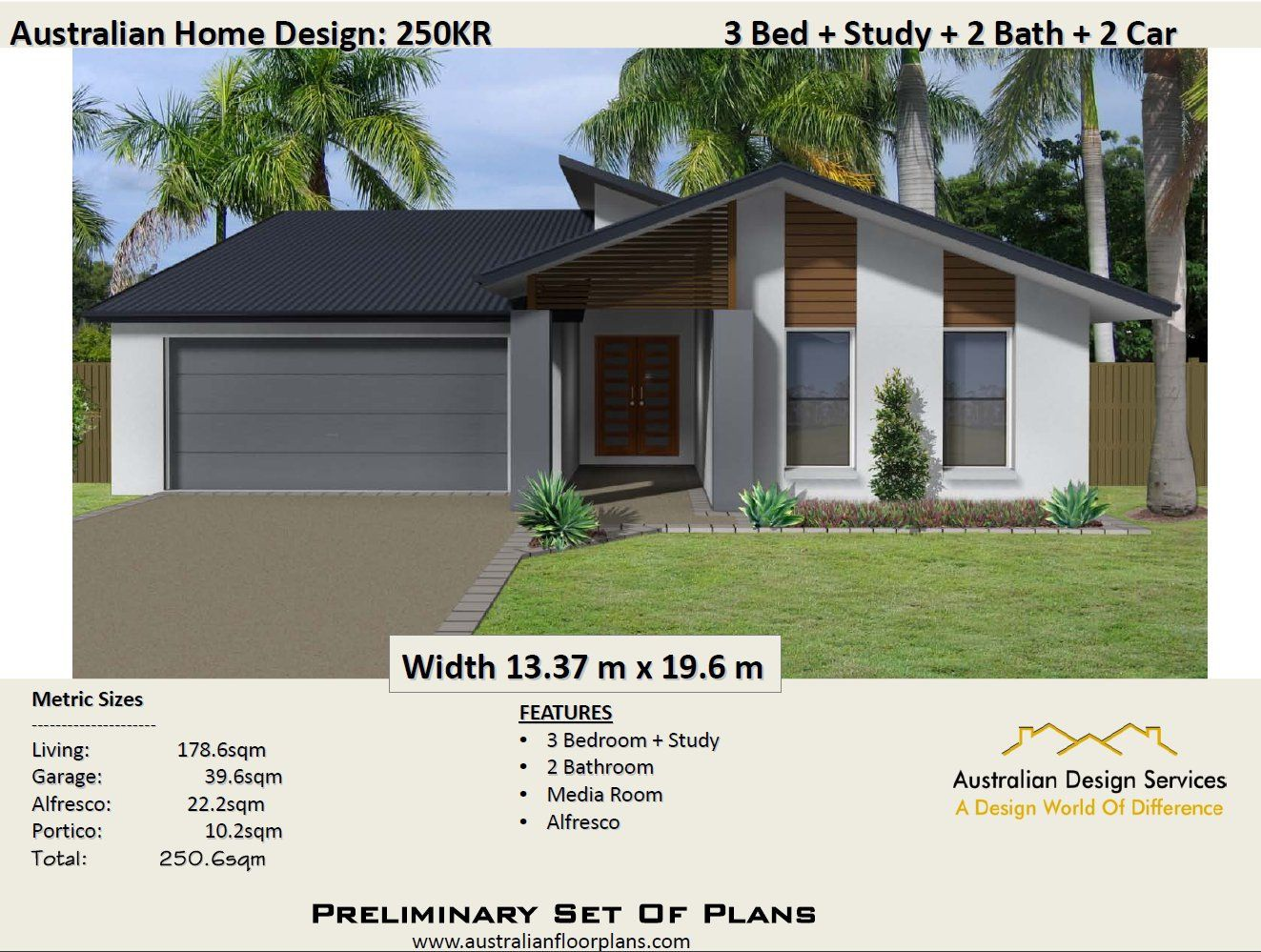 250 m2 | 3 Bedroom | 3 Bed + Study + 2 Car Modern Design ...  Bedroom Study House Plans on bungalow house plans, i shaped house plans, shop house plans, 14 bedroom house plans, pet friendly house plans, modern ranch house plans, floor plans, 3-bedroom cabin plans, 3 storey house plans, great room house plans, tiny house plans, sims 3 house plans, 1200 sf house plans, unique house plans, cabin house plans, duplex house plans, design tech house plans, 5 bedroom ranch house plans, 6 bedroom house plans, simple house plans,