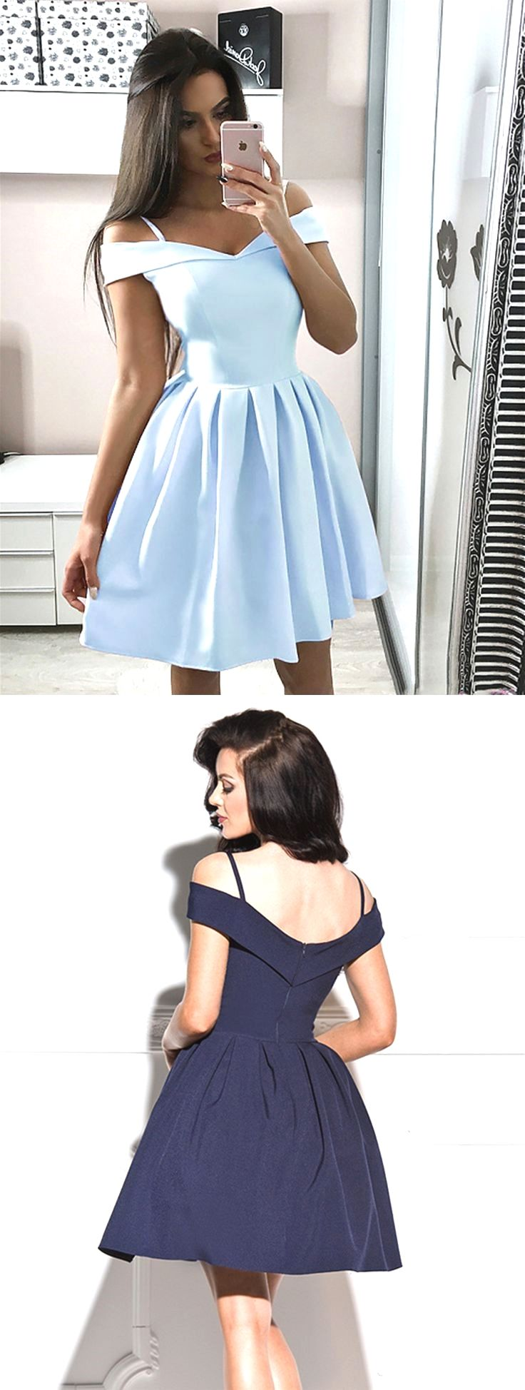 Dresses plus size clothing and dresses prom