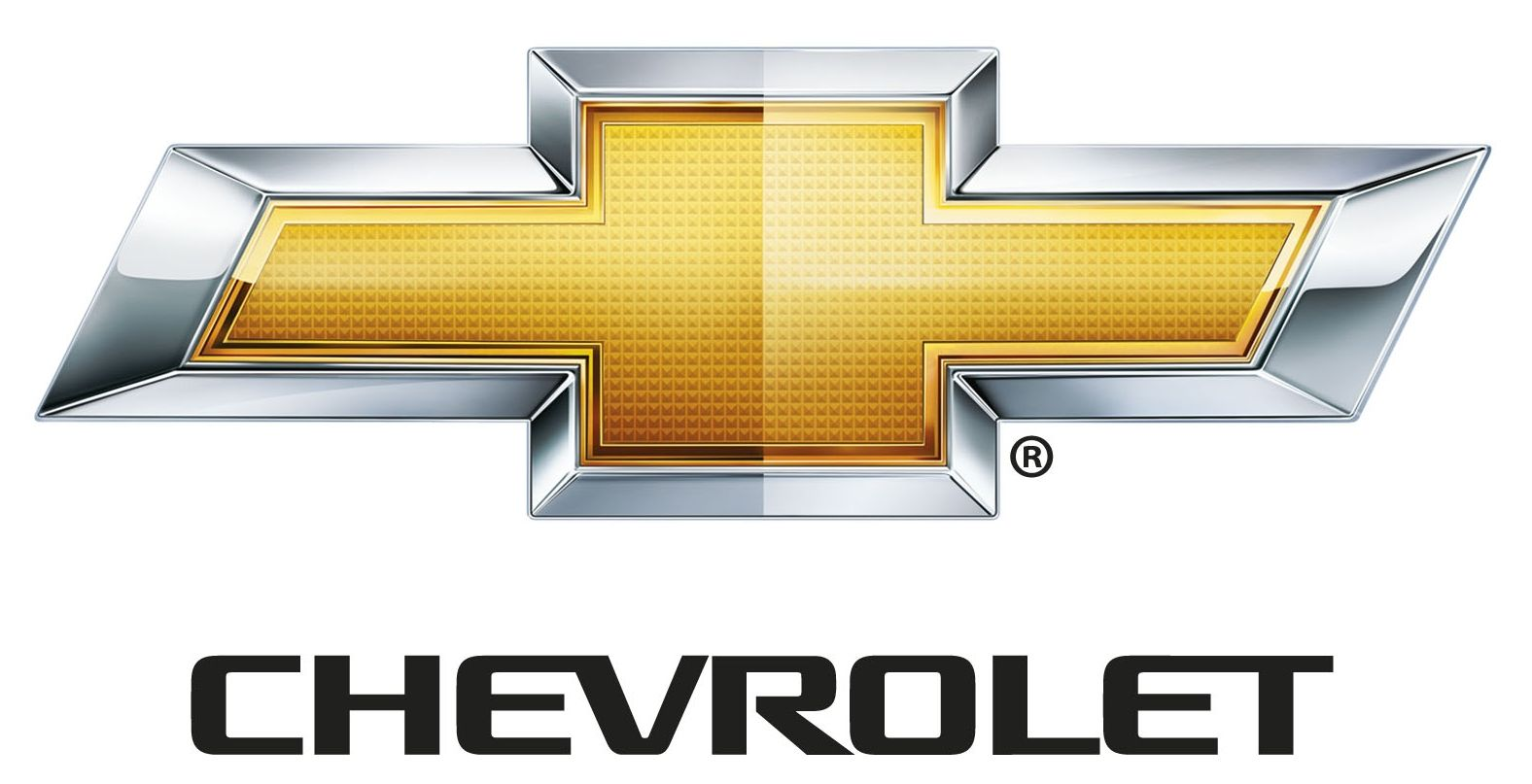 Image for Chevrolet Text Logo Png HQ Wallpaper | Crepes | Pinterest