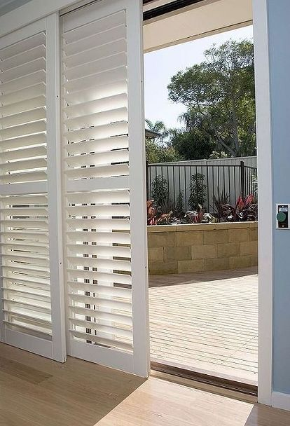 Make Your Doors Look Expensive On Budget Holidays