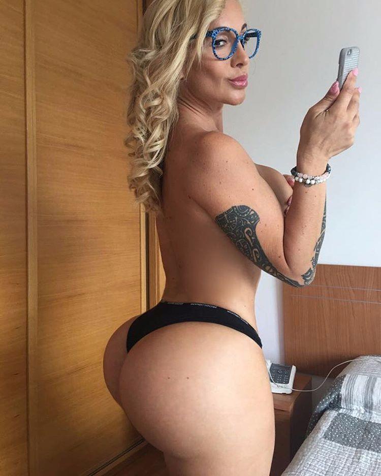 Resultado de imagen para Victoria Lomba nude