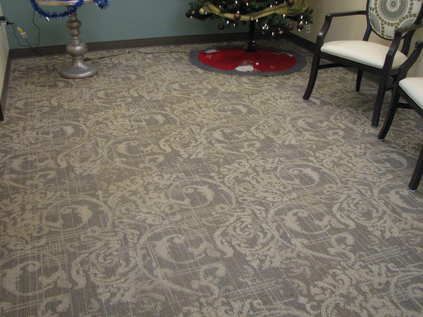 Flourish 12 Wide Carpet By Bolyu Carpet Tiles Interior Interior Inspiration
