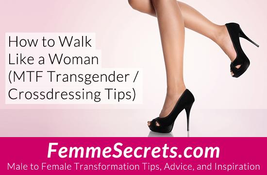 transgender hormones ct
