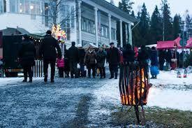 Bildresultat för julmarknad murberget