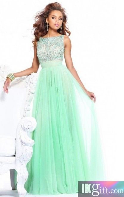 Winter Formal Dress Winter Formal Dresses I Need This Dress Prom