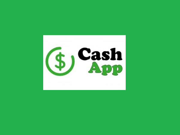 Get instant support from the Cash App Customer Service and