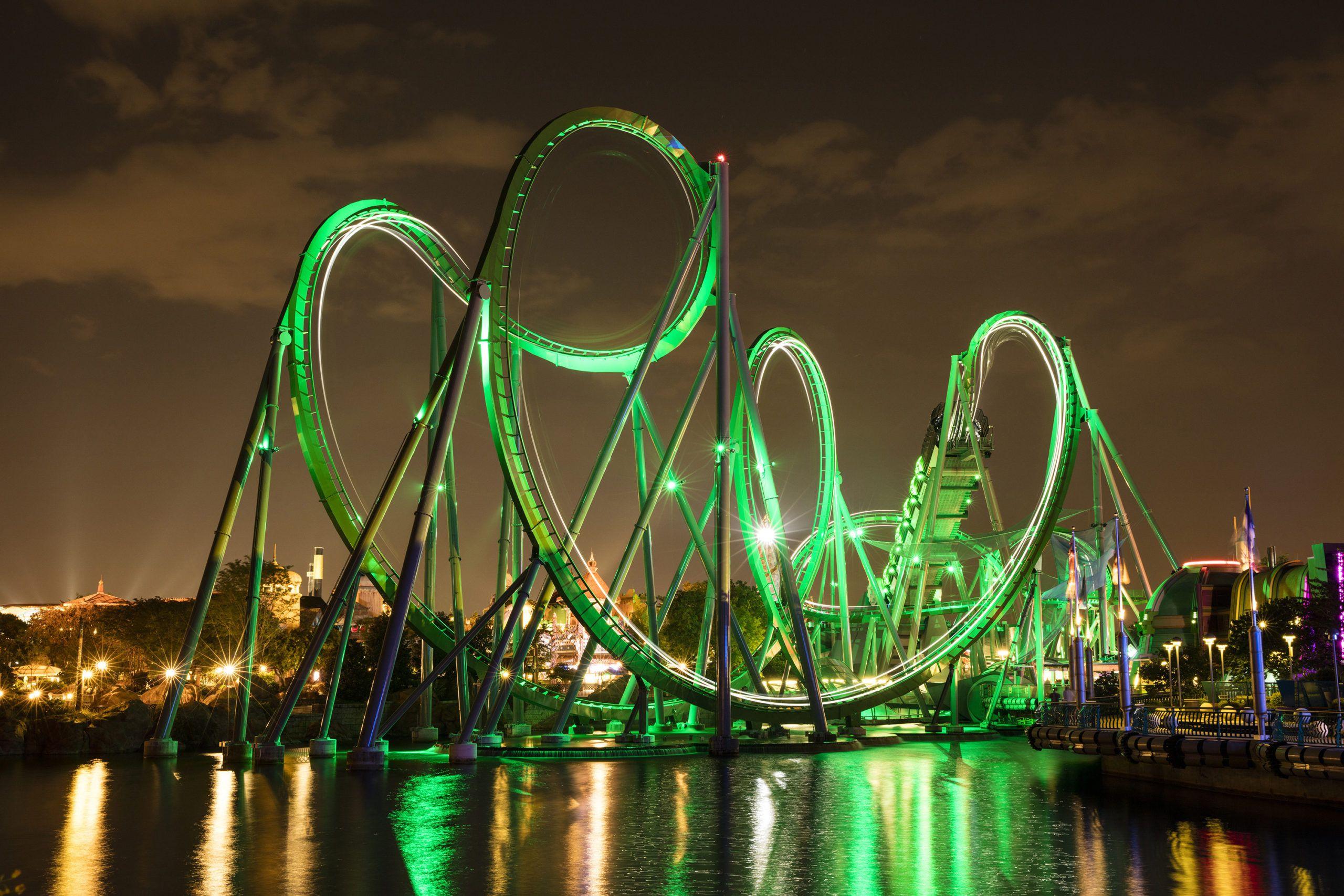 Is The Universal Express Pass Worth It Travelingmom Attractions In Orlando Universal Orlando Universal Orlando Resort