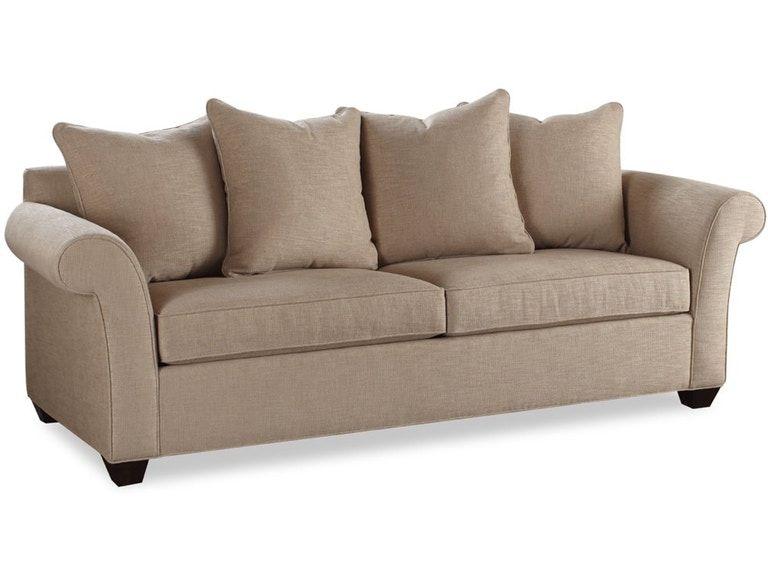Sleeper Sofa Houston Tx In 2020 Sofa Modern Furniture Sofas Sectional Sleeper Sofa