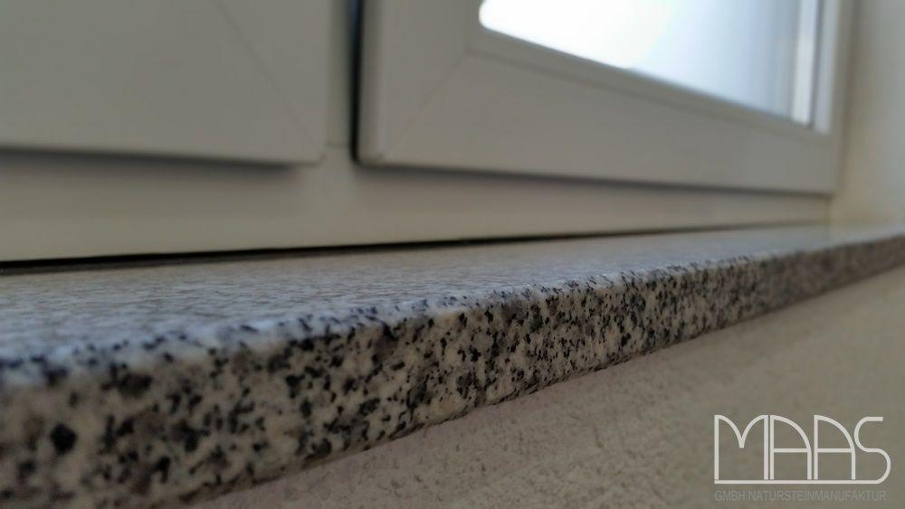 Ob Drinnen Oder Draussen Ihre Granit Fensterbanke Bleiben Garantiert Schick Und Elegant Http Www Marmor Deutschland Com Granit Fe Home Decor Decor Mattress