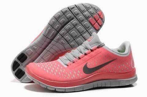Épinglé sur Nike Free 3.0