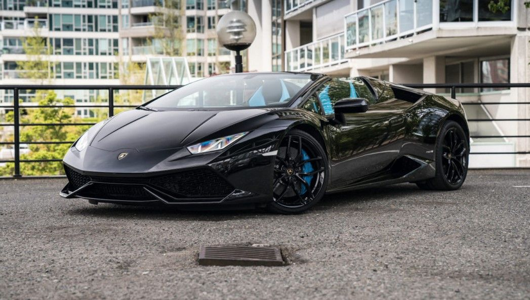 Image Result For Lamborghini Huracan 2019 Lambo Sports Cars