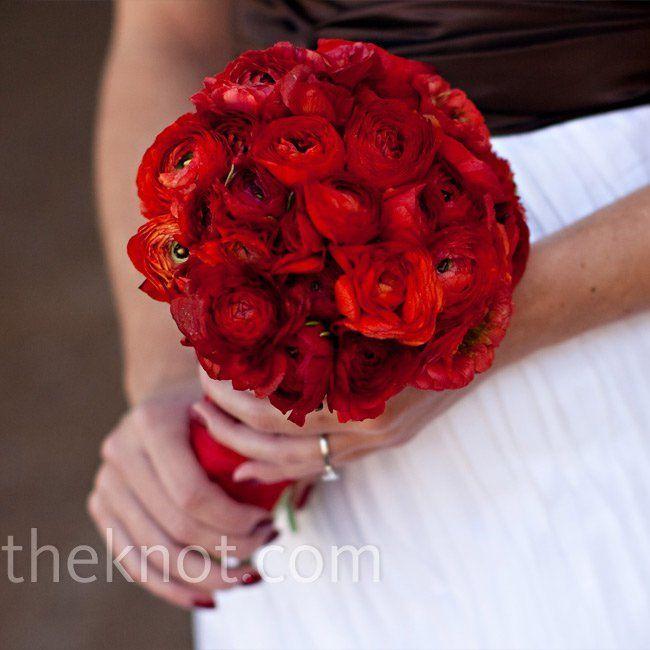 Good 79cb6d3c 3c25 0763 5a8d 05efc51ec69a~rs 729. Garden Rose BouquetGarden ...