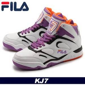 f0c4fc88d563a kevin johnson shoes - Yahoo Image Search Results | sneakers i have ...