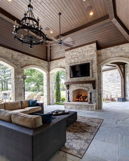 Beautifully designed also pinterest outdoor rh
