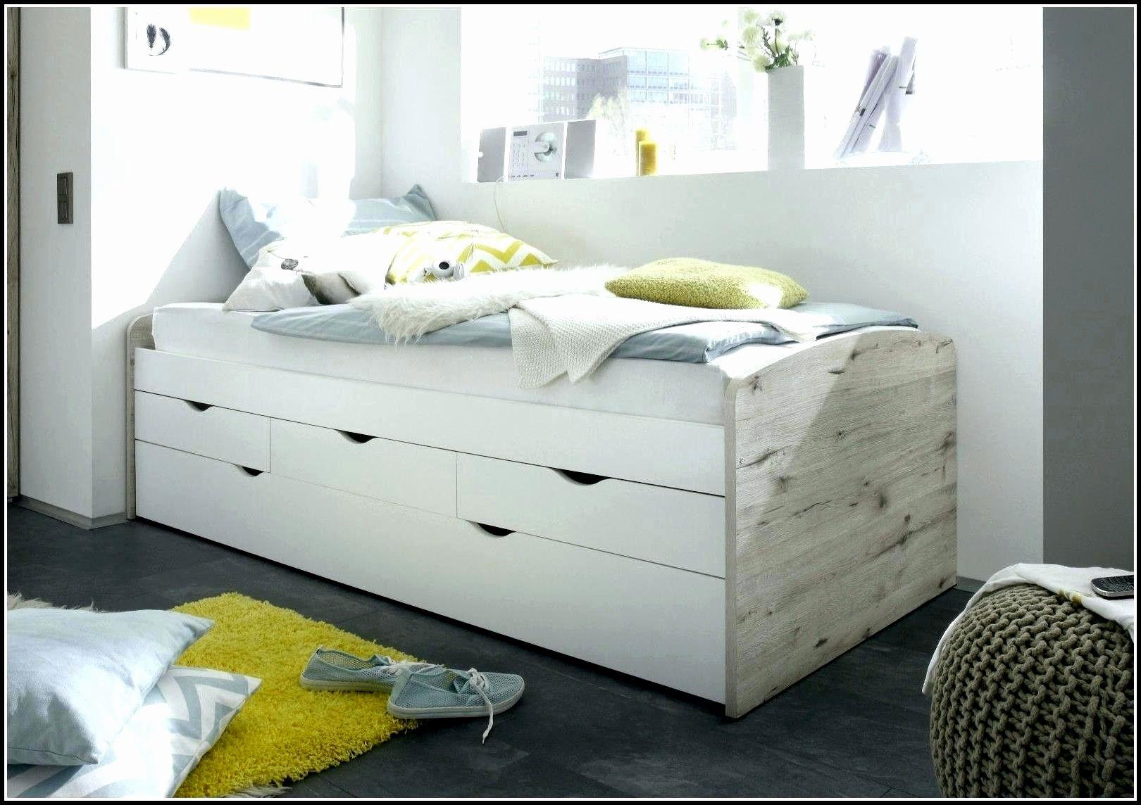 Kinderbett Mit Stauraum Funktionsbett Bett Schlafzimmer Gestalten