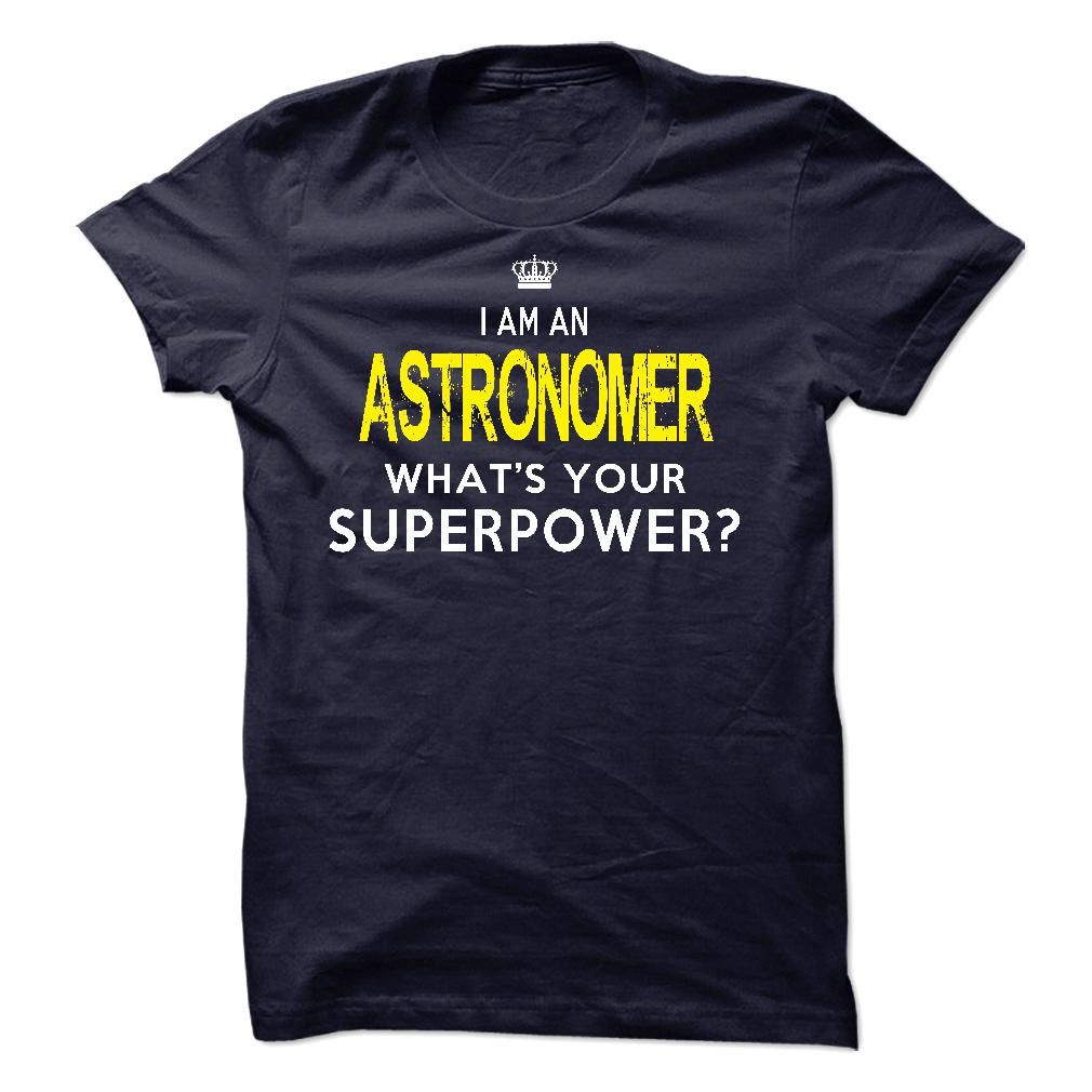 (Greatest Gross sales) Im A/AN ASTRONOMER - Order Now...