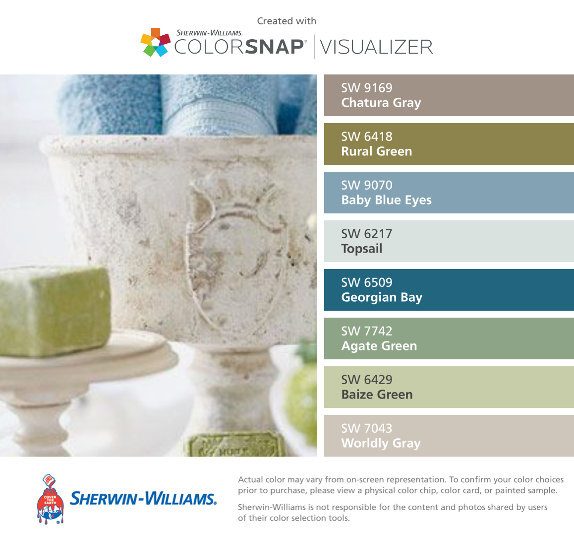 I Found These Colors With Colorsnap Visualizer For Iphone Room Paint Colors Sherwin Williams Bedroom Paint Colors Master Bedroom Paint Colors Sherwin Williams