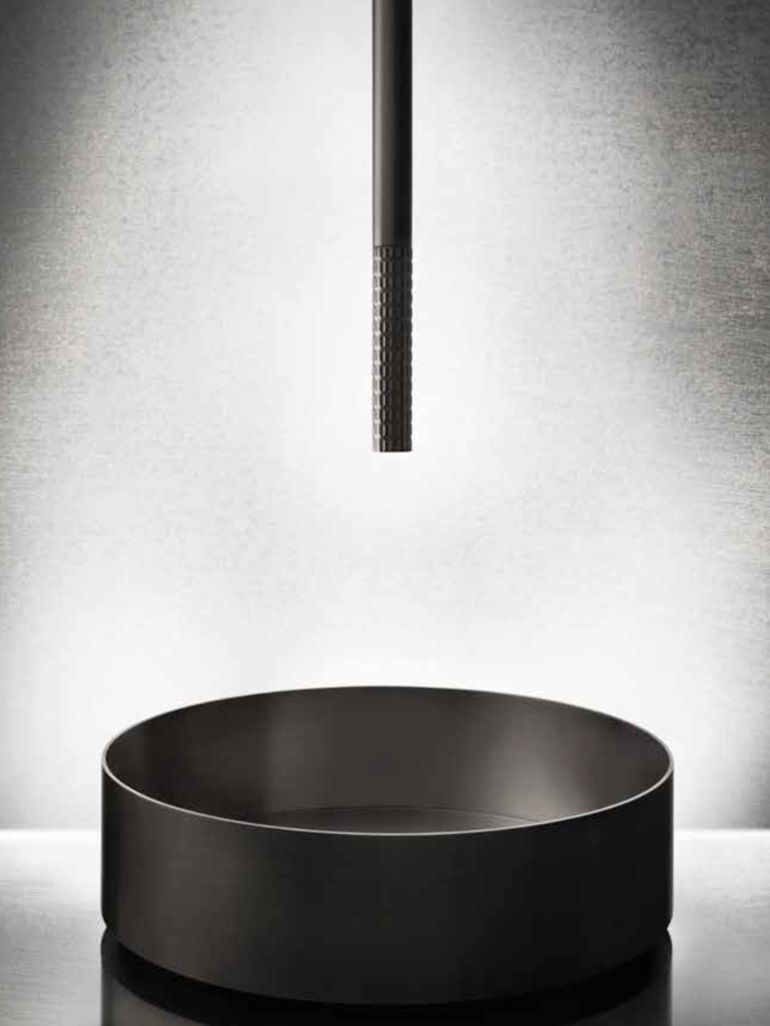 gessi  316  washbasin  bath  bathroom  papapolitis  athens ... 972a1532a4321