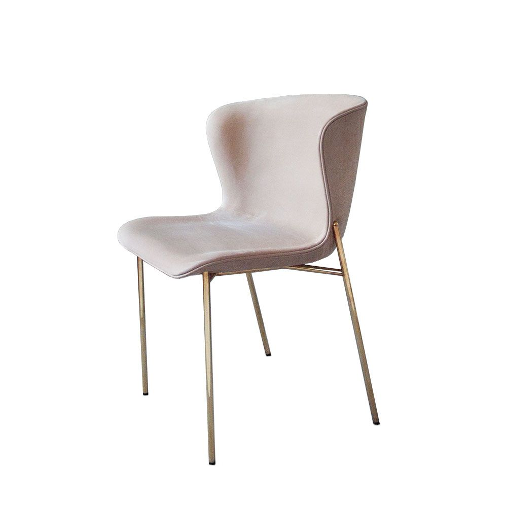 La Pipe Dining Chair Fred International Friends  Founders - International home interiors