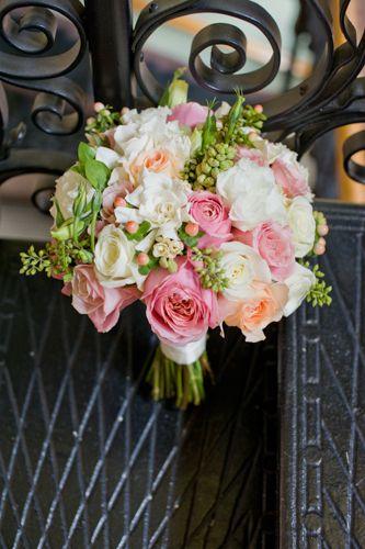 Feminine Bouquets Dallas Wedding And Event Florist Dr Delphinium