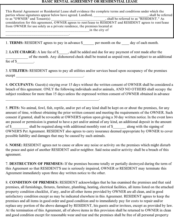 a review of reinsurance agreement for basic college accident and sickness Disclaimer: these codes may not be the most recent versiongeorgia may have more current or accurate information we make no warranties or guarantees about the accuracy, completeness, or adequacy of the information contained on this site or the information linked to on the state site.
