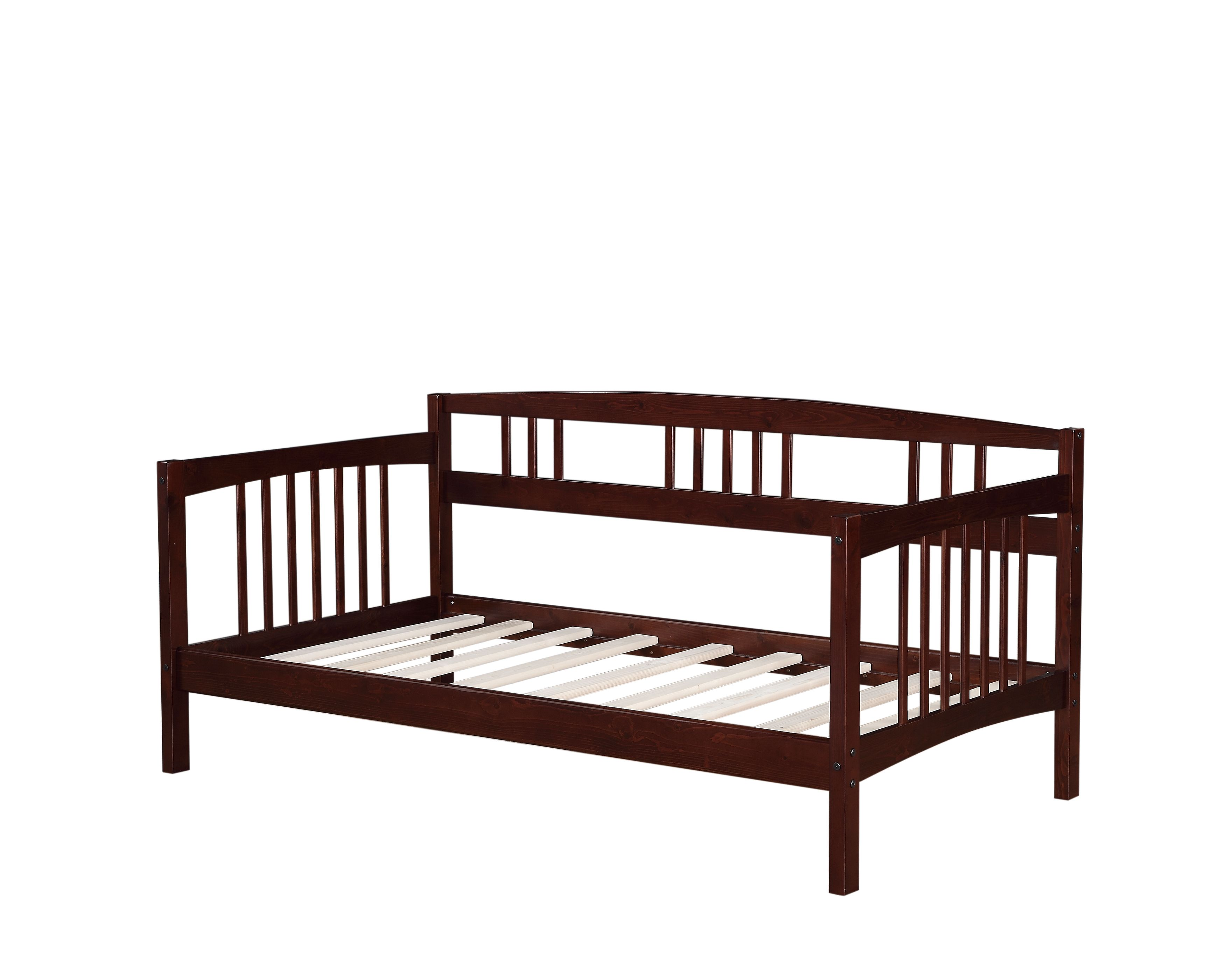 Kmart Deals On Furniture Toys Clothes Tools Tablets Day Bed
