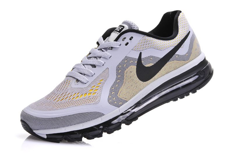 best service 3b553 3e1ec Lebron11shoes.biz - Cheap Nike Air Max 2014 Shoes,Air Max 2014,Cheap Nike  Air Max 2014 For Sale!