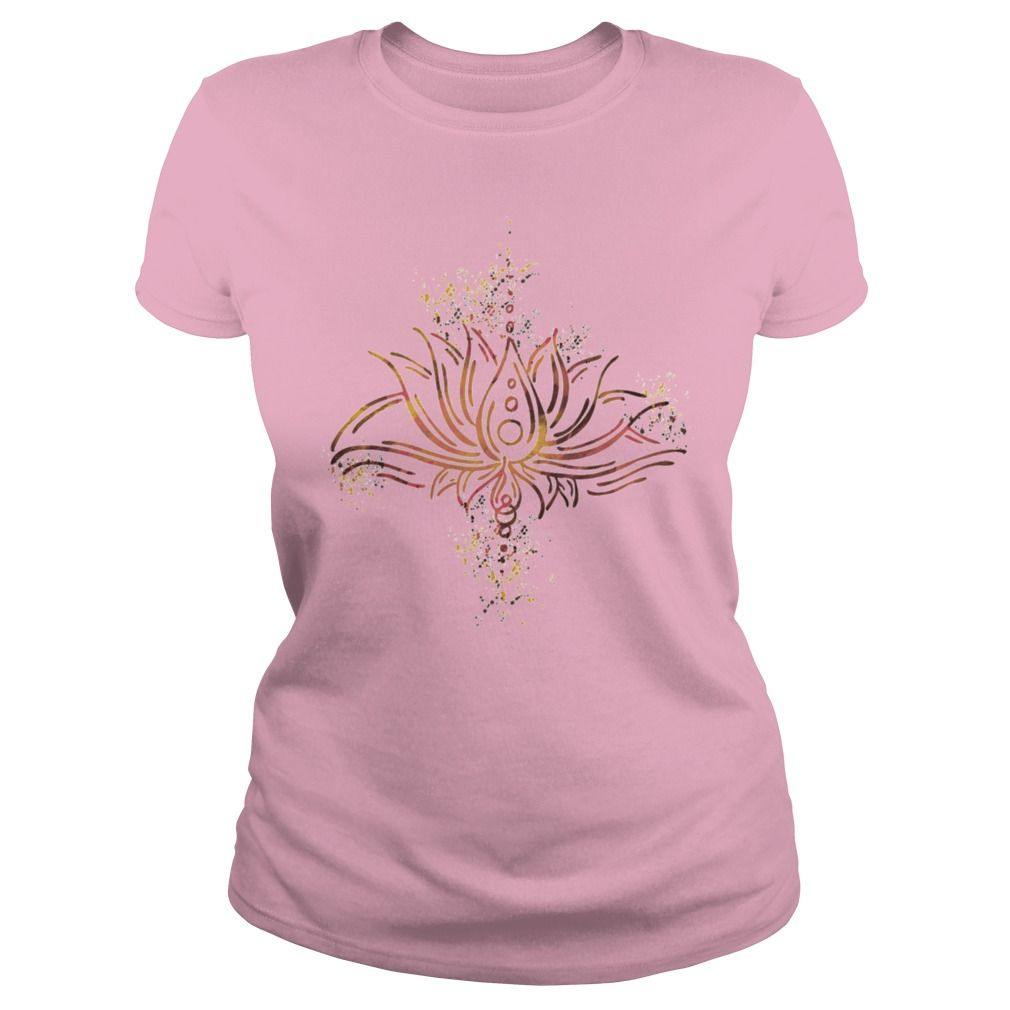 A bright lotus flower t shirt gift ideas popular everything a bright lotus flower t shirt gift ideas popular everything izmirmasajfo Images