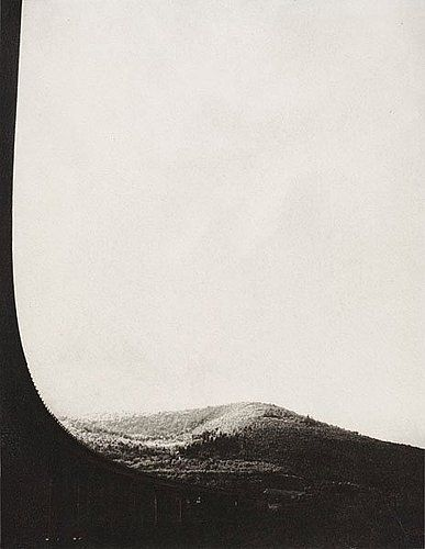 "LENNART OLSON, ""Emilia Romagna VIII"", 1962.. - Contemporary & Design, Stockholm 561 – Bukowskis"