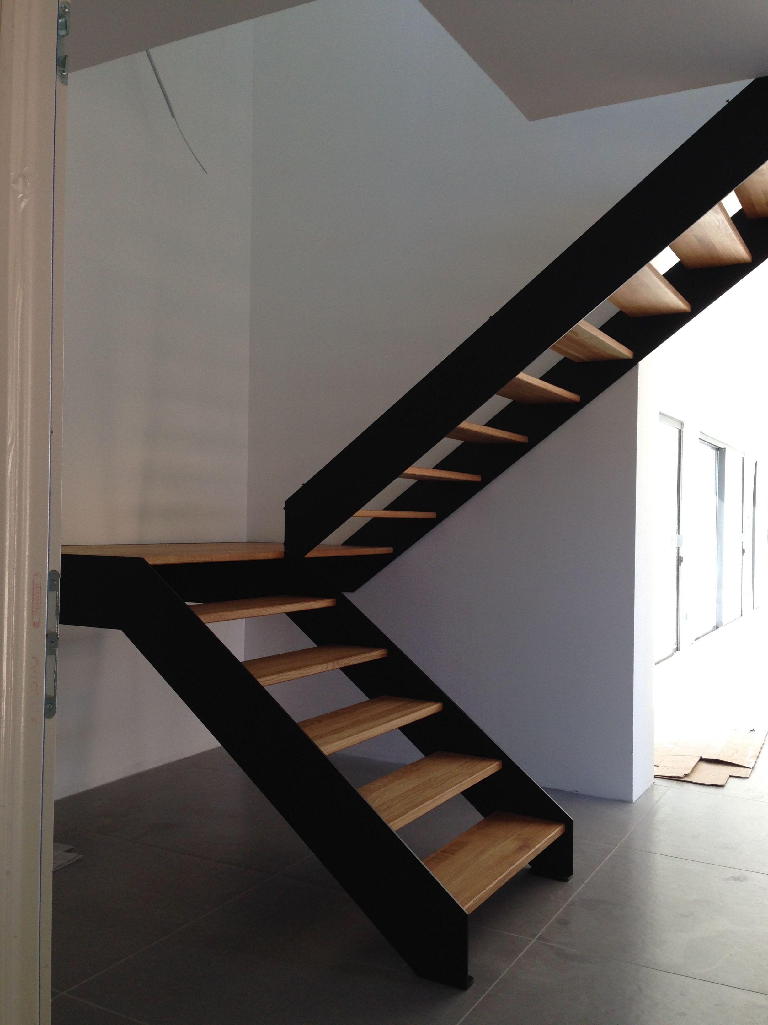 Épinglé par Ursula Stopka sur Stairs en 2019 | Escalier ...