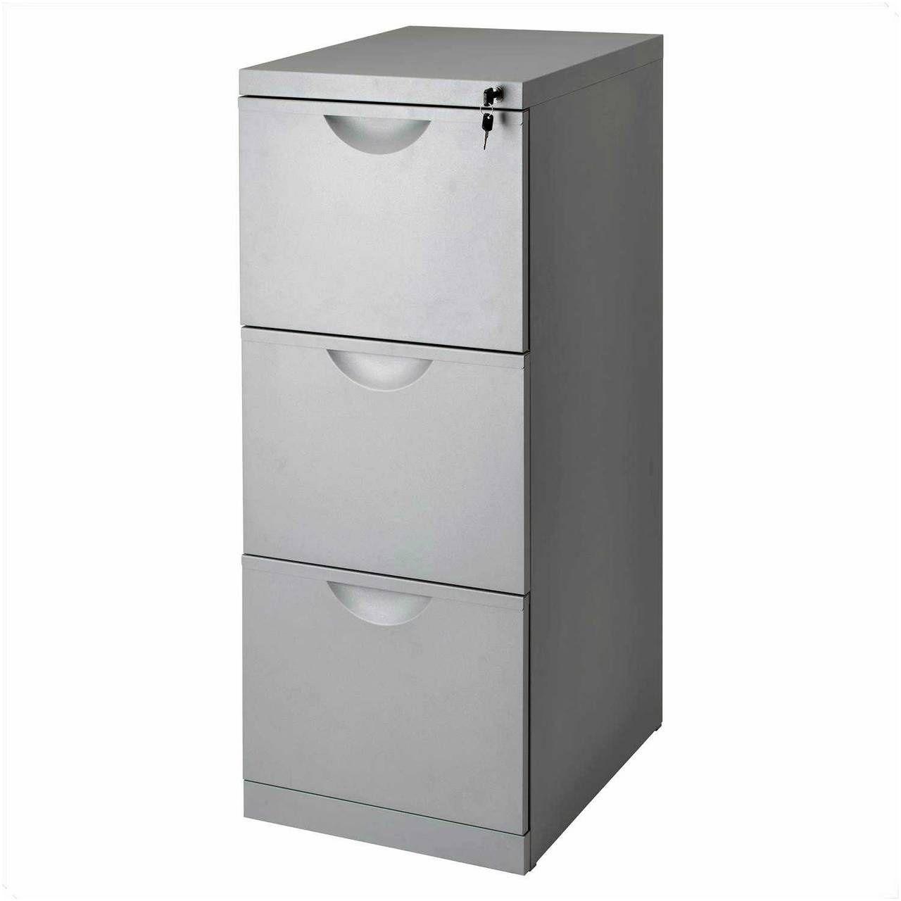 65 Elegant Ikea Meuble Bureau Photograph Filing Cabinet Ikea Home Decor