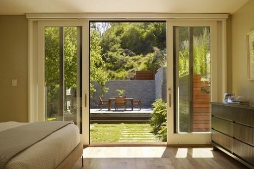 Modern Style Exterior Sliding Glass Doors With Blinds With Lowes Sliding  Glass Doors - Modern Style Exterior Sliding Glass Doors With Blinds With Lowes