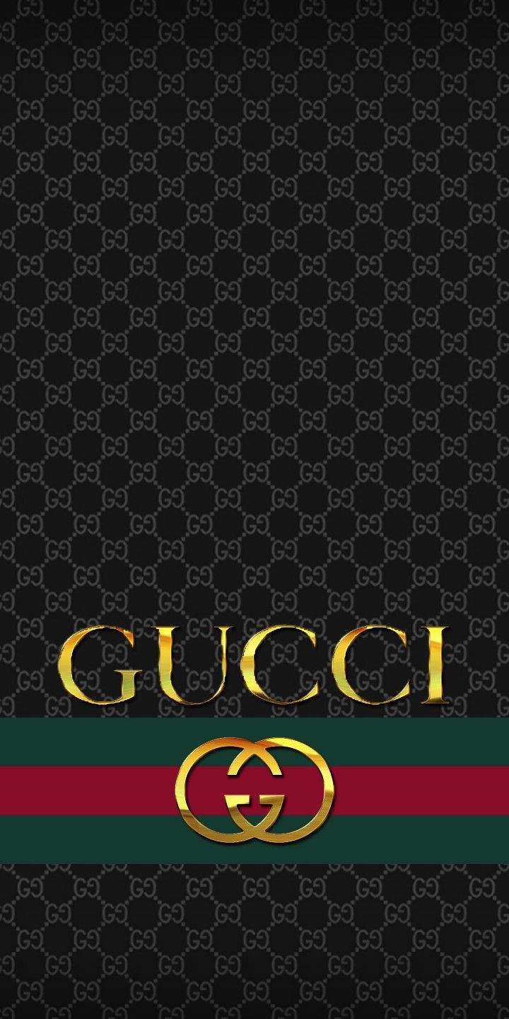 Pin By My Little World On Phone Wallpapers Gucci Wallpaper Iphone Logo Wallpaper Hd Supreme Iphone Wallpaper