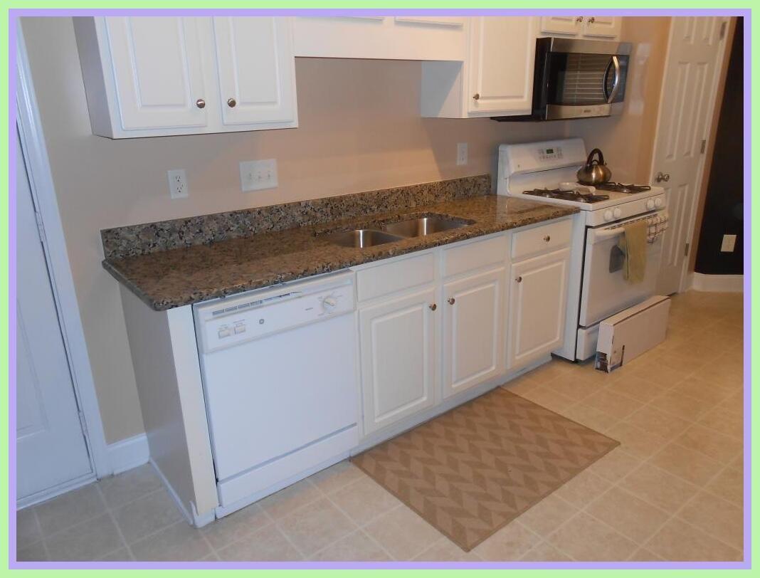 granite countertops butterfly beige-#granite #countertops #butterfly #beige Please Click Link To Find More Reference,,, ENJOY!!