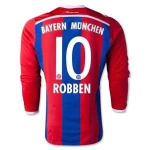 Pin On Bayern Merch