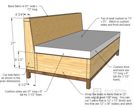 Design Your Own Sectional Sofa Sofa Design Of Build Your Own Couch