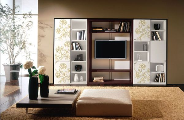 Need to find a TV solution Home Pinterest – Tv Storage Cabinets