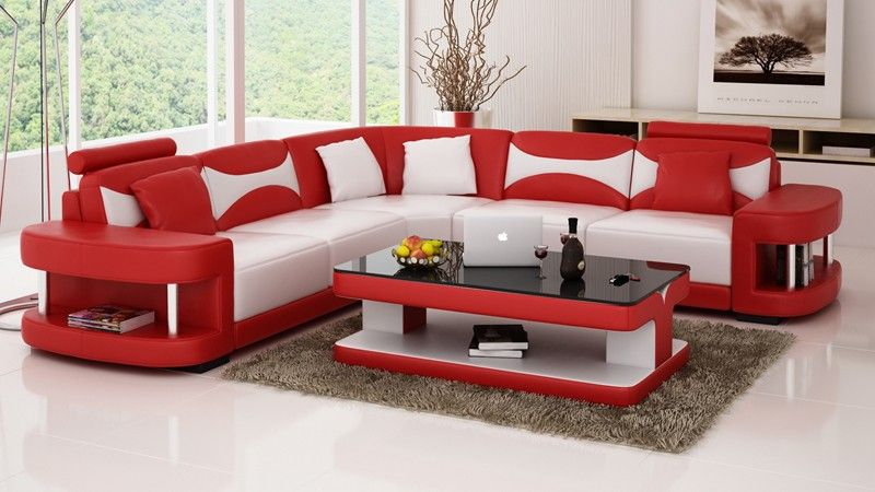 Evafurniture Com Is For Sale Muebles De Sala Modernos Muebles Sala Sofas Modulares