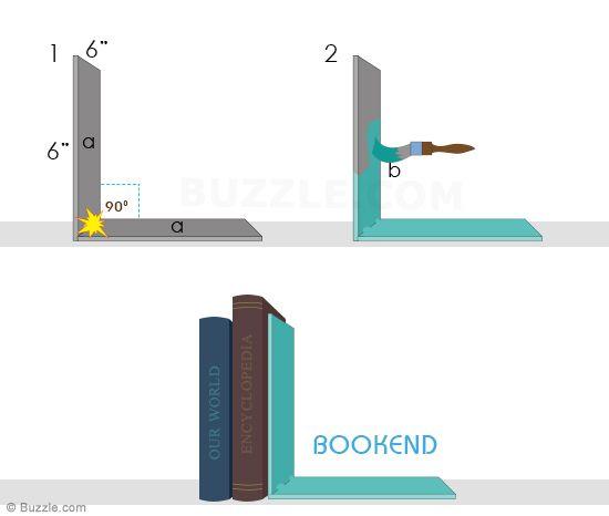Amazingly Simple Welding Project Ideas for Beginners Welding - new blueprint book for welders
