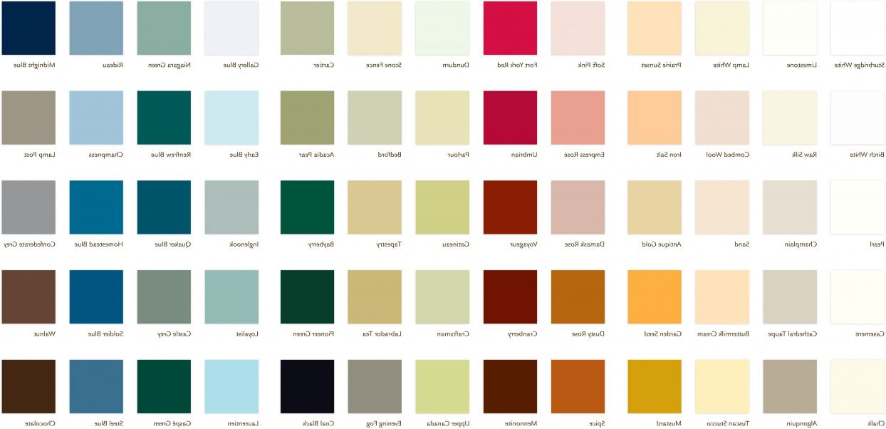 20 Home Depot Paint Colors For Bedrooms Interior Design Bedroom