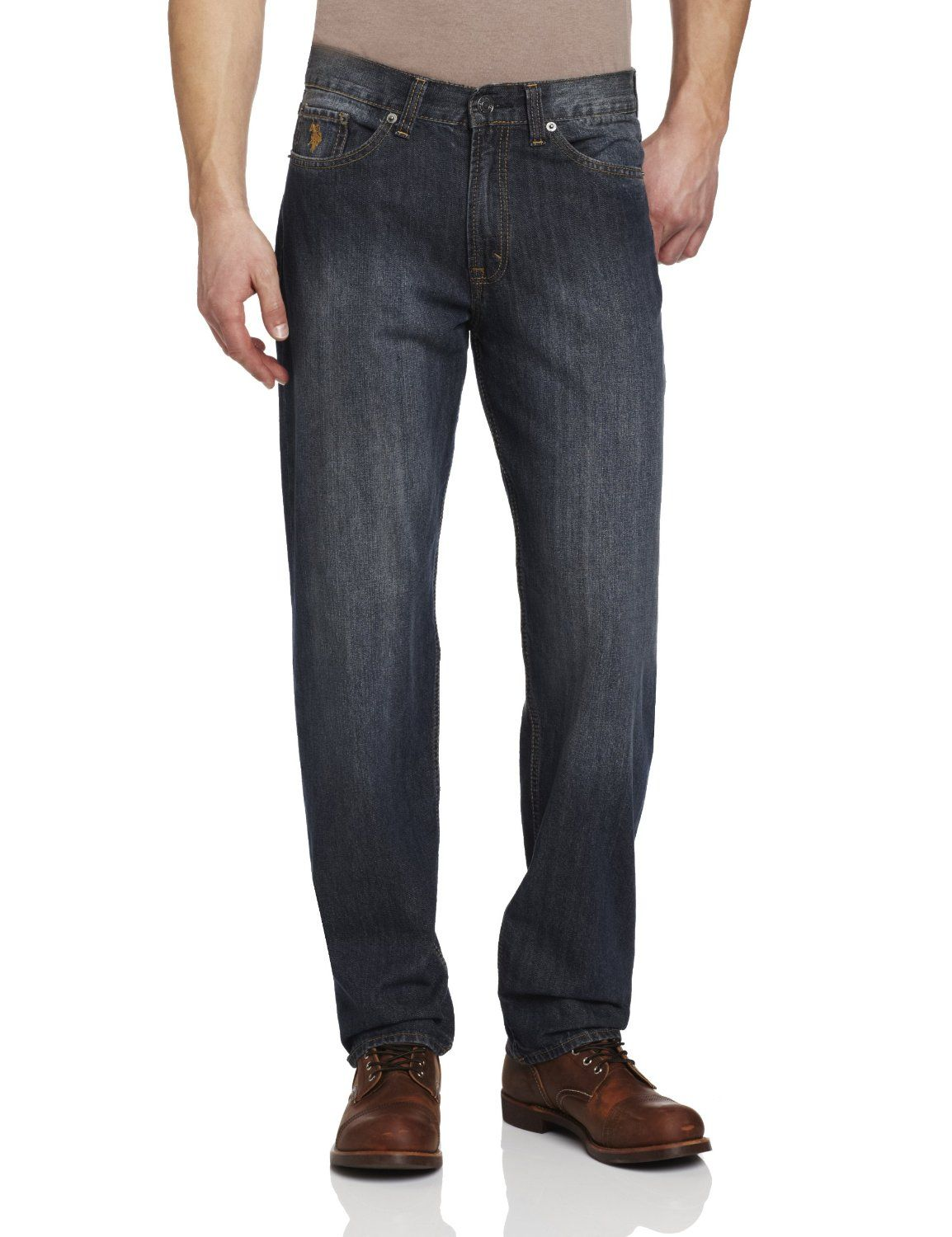 Pin On Men S Jeans