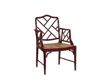 Furniture Classics Regency Arm Chair 51059v2 Furniture Chair