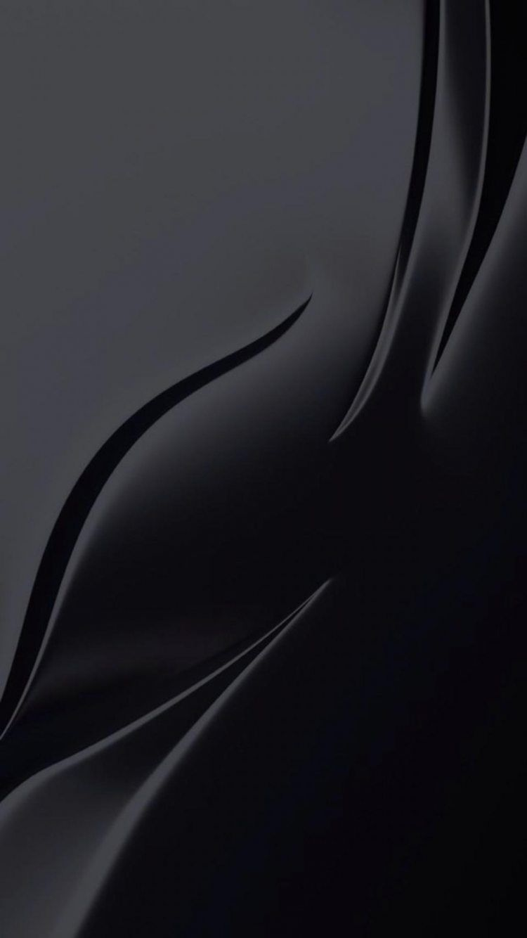 Download 77 Koleksi Wallpaper Black Nero Gratis Terbaik