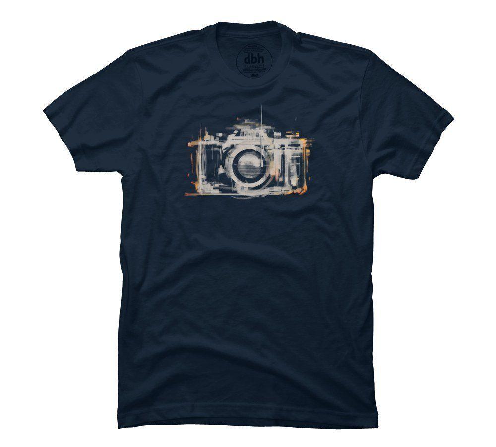 Joomla tshirt design - I Will Make An Unique Tshirt Design