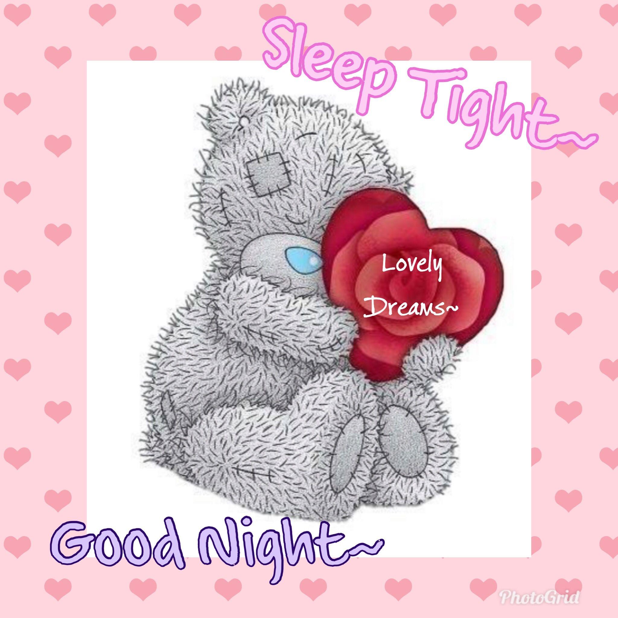 Good Night L Loe Good Night Greetings Good Night Sweet Dreams Sweet Dreams My Love