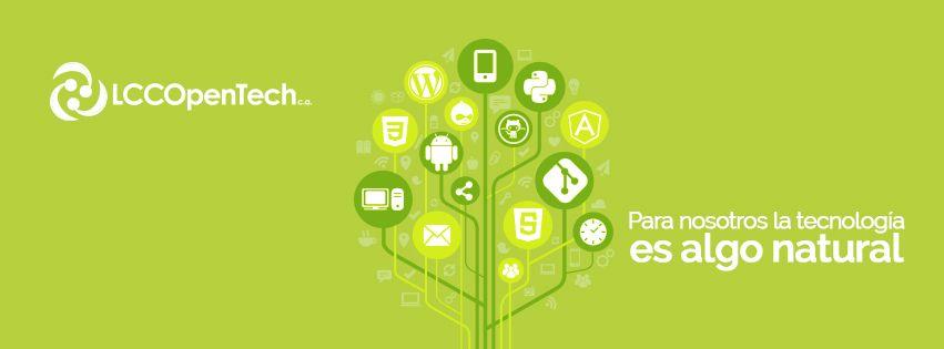 Somos Especialistas en desarrollo web y móvil.