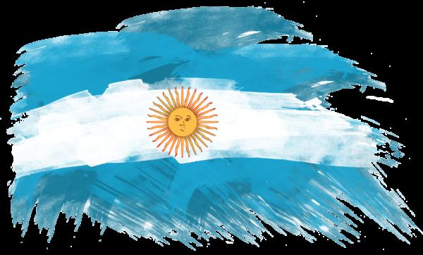 Imágenes Y Frases Bonitas De Belgrano Y La Bandera Argentina